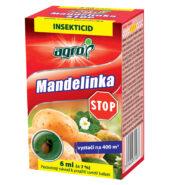 Mandelinka Stop 6ml