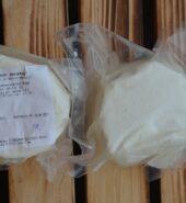 Kozí čerstvý sýr
