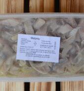 Matjesy (450 g)