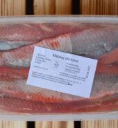 Matjesy alá losos (450 g)